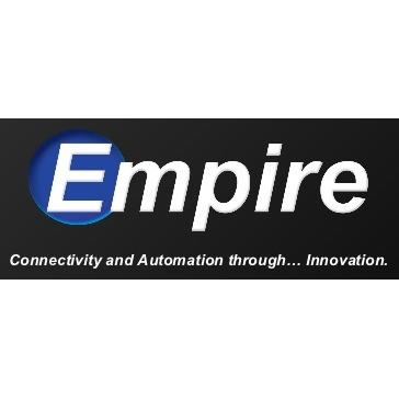 Empire Wire & Supply