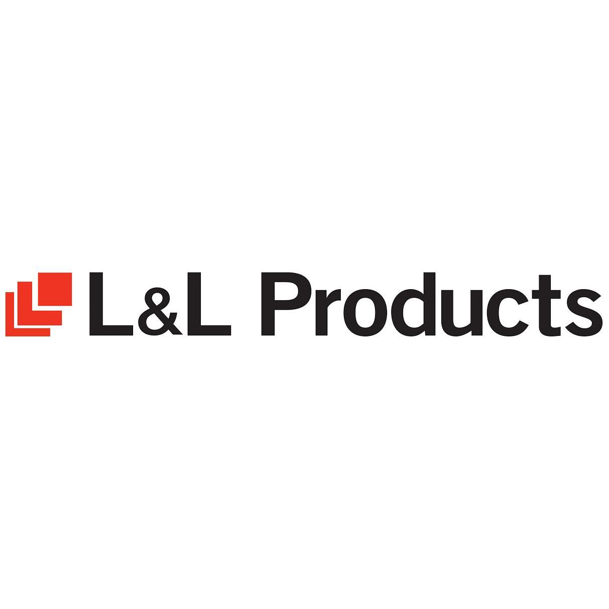 L & L Products